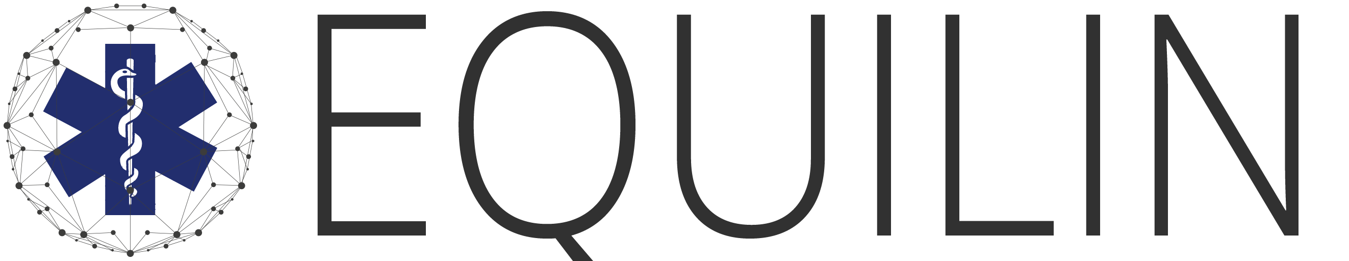 Logo Equilin